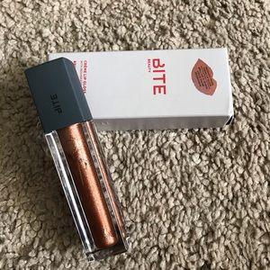 Bite Beauty Creme Lip Gloss Full Size
